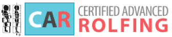 Certified Advanced Rolfing Fort Worth